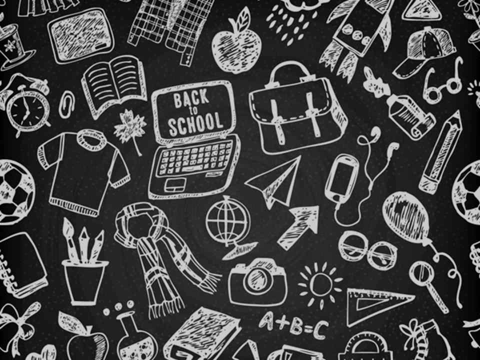 As Pedagogias da Sala de Aula do Futuro
