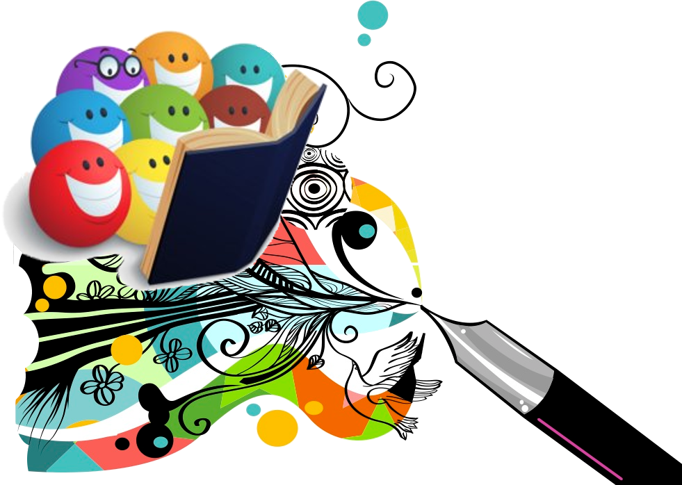 Escrita Criativa em e-Learning