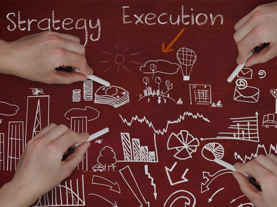 Estratégias de Supervisão Pedagógica