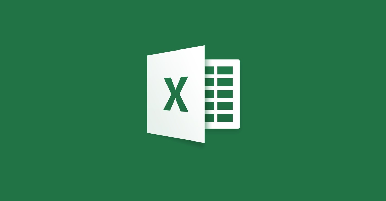 Excel Para Professores