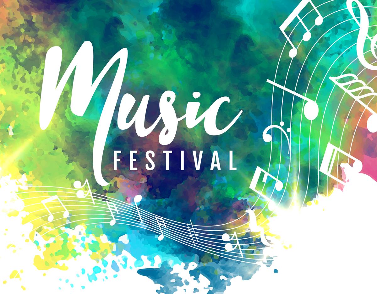 Da Ideia à Ação: como criar um Espetáculo Musical