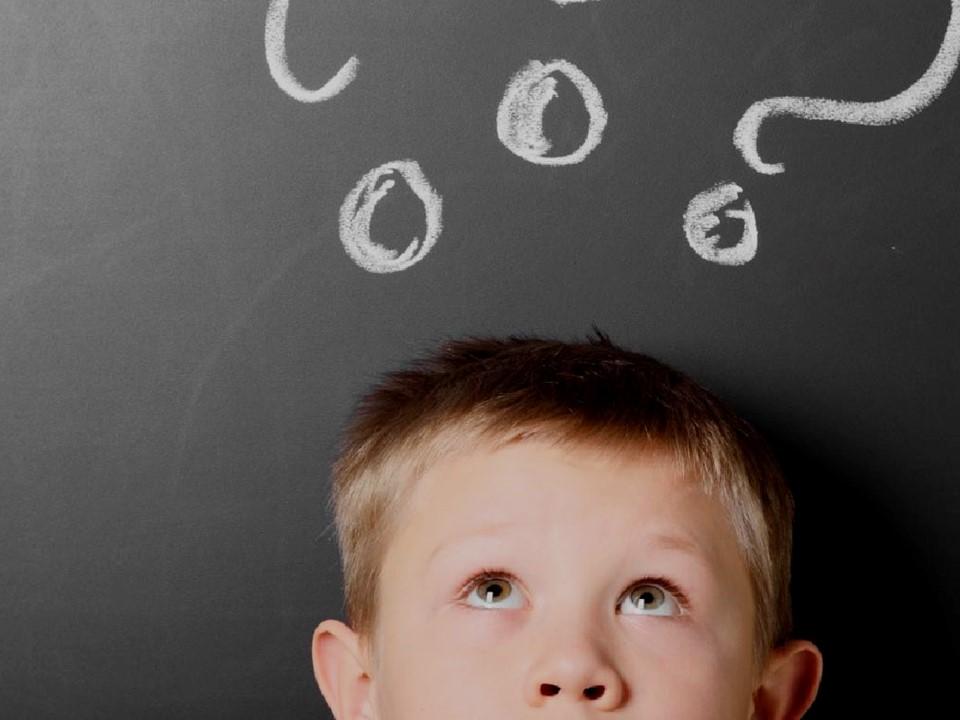 Filosofia para Crianças e Jovens